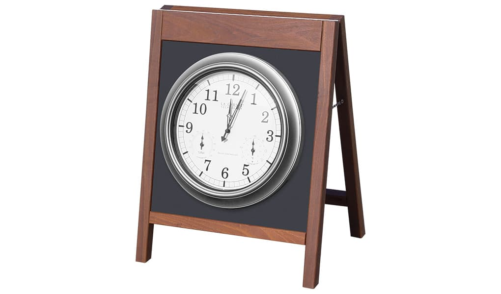 Clock Board | BF-CLK18
