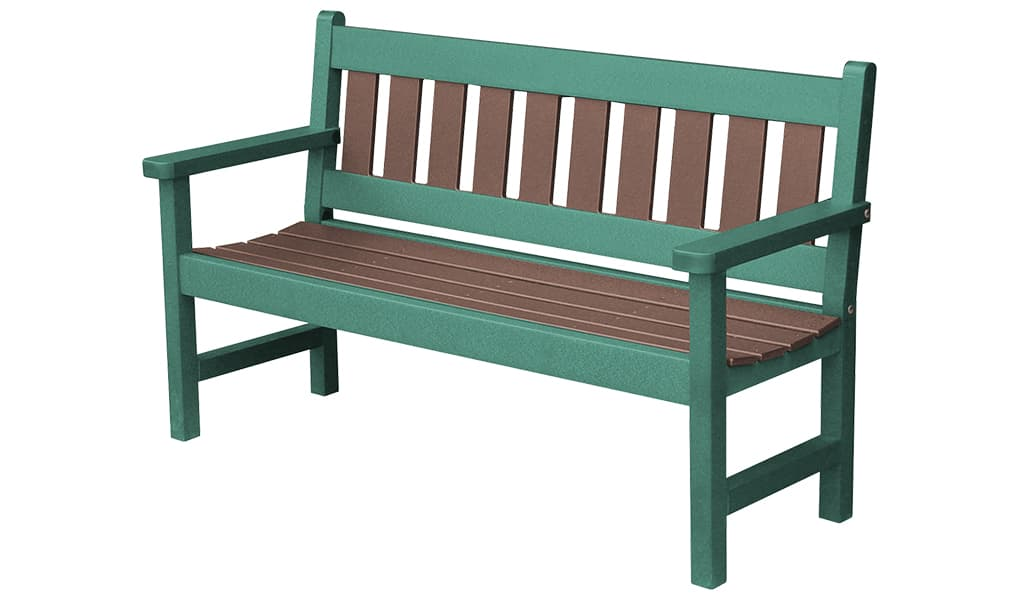 Bench | EC500| Imperial