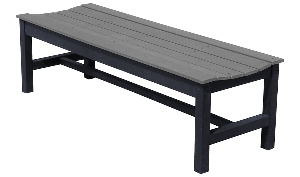 Bench | EC550H| Imperial Backless