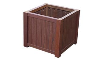Rinowood Hunter Planter Box