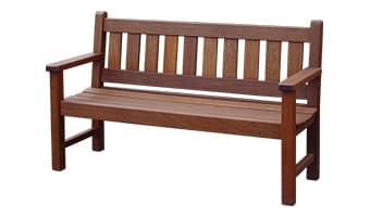 Rinowood Imperial Bench