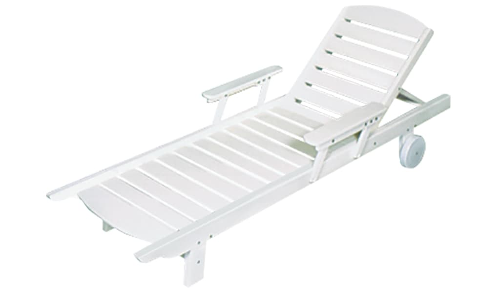 Chaise | SSC-038| Kingston