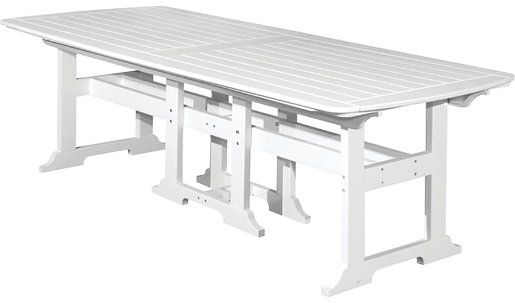 Dining Table | SSC-053| Portsmouth