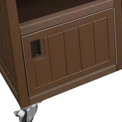 Mini Storage Door/Drawer